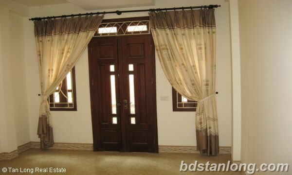 House for rent in Trung Hoa Nhan Chinh, Cau Giay, Ha Noi 6