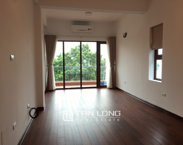 House for rent with 4 bedrooms on To Ngoc Van street, Tay Ho district! 7