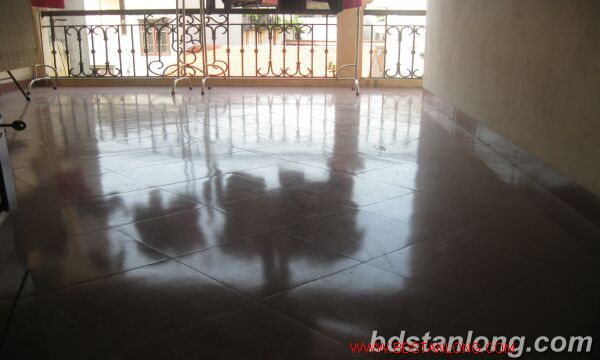 House with 4 bedrooms in Thuy Khue, Tay Ho for rent 8