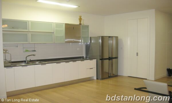 Keangnam apartment for rent 4