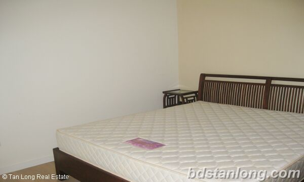 Keangnam apartment for rent 7