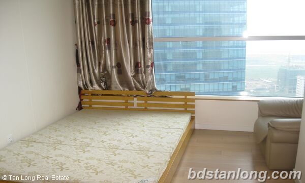 Keangnam apartment for rent 8