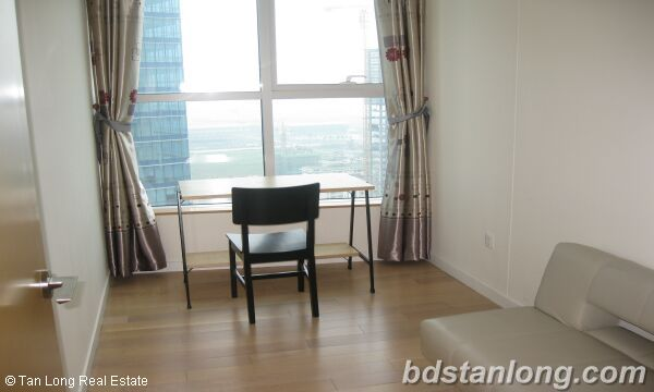 Keangnam apartment for rent 9