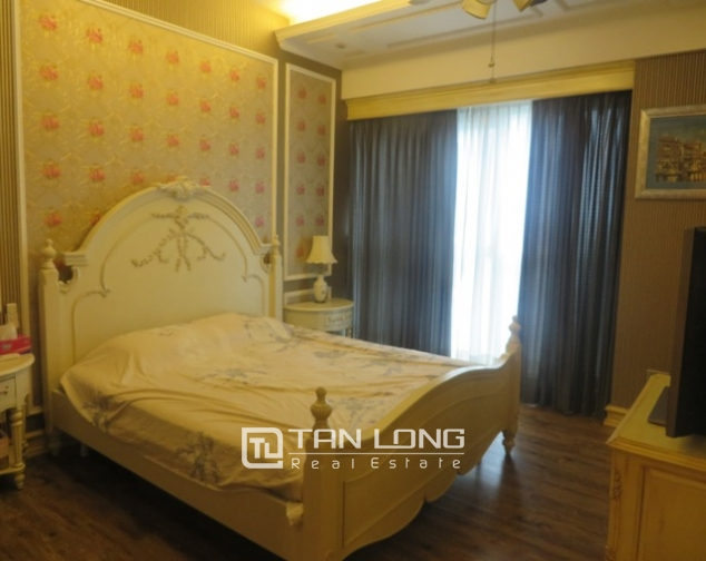 L1 Ciputra apartment for sale, 2 beds/ 2 baths 4