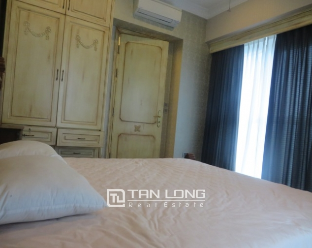 L1 Ciputra apartment for sale, 2 beds/ 2 baths 6