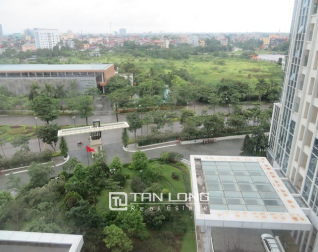 L1 Ciputra apartment for sale, 2 beds/ 2 baths 10