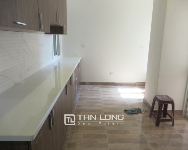 Lakeview 3 bedroom apartment for sale in G3 Ciputra, Tay Ho dist, Hanoi 5