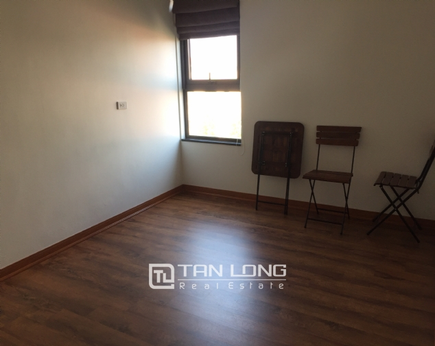 Large 2 bedroom apartment for rent on Trinh Cong Son street, Tay Ho 6