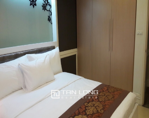 Luxury apartment for rent in Golden Westlake! 5