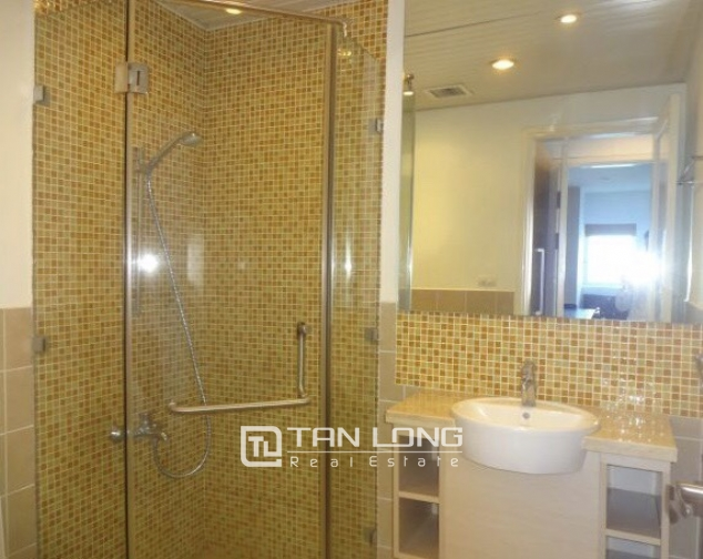 Luxury apartment for rent in Golden Westlake! 9