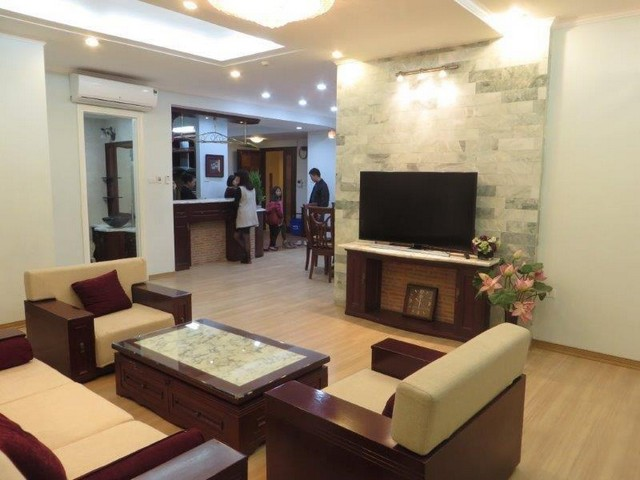 Apartments in Ciputra