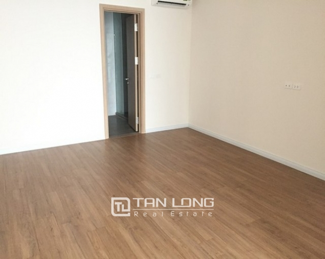 Majestic apartment  in Mipec Riverside, Long Bien district, Hanoi for rent 10