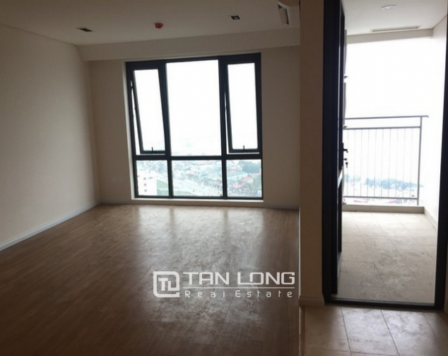 Majestic apartment  in Mipec Riverside, Long Bien district, Hanoi for rent 6