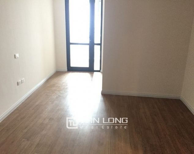 Majestic apartment  in Mipec Riverside, Long Bien district, Hanoi for rent 8