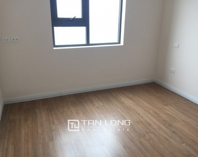 Majestic apartment  in Mipec Riverside, Long Bien district, Hanoi for rent 9