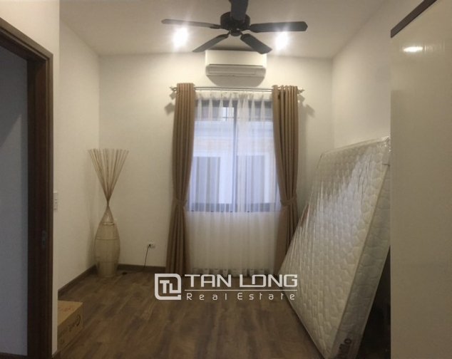 Majestic serviced apartment in Dang Thai Mai street, Tay Ho district, Hanoi for rent 6