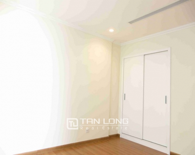 Majestic Vinhome Nguyen Chi Thanh condominium, Dong Da dist, Ha noi for lease 1