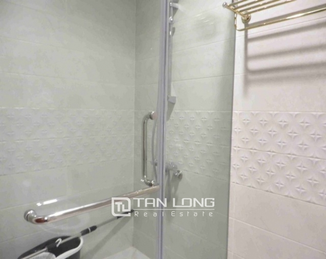 Majestic Vinhomes 54 Nguyen Chi Thanh condominium, Dong Da dist , Hanoi for lease 3