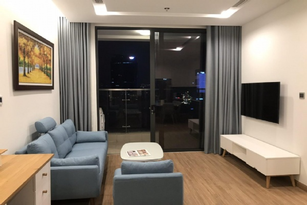 METROPOLIS WITH 2 BEDROOMS-2 BATHROOMS VERY NICE FOR RENT
