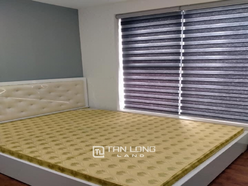 MODERN APARTMENT IN AN BINH CITY FOR RENT 3