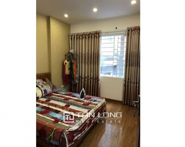 Modern house for rent on Nguyen Trai, Thanh Xuan distr., Hanoi 6