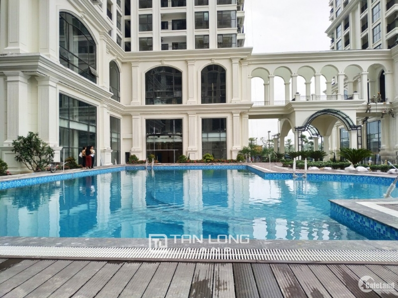 Most beauty shophouse for sale in Sunshine Riverside 1