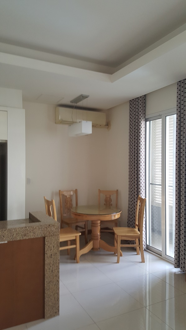 Need to sell 89 m2 apartment at Splendora, An Khanh commune, Hoai Duc district, Ha Noi
