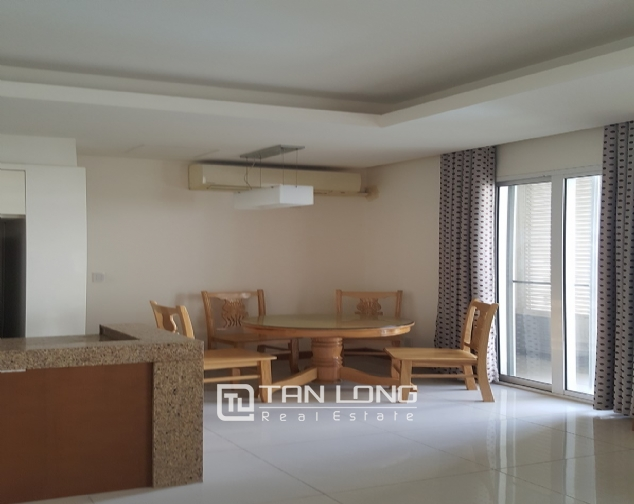 Need to sell 89 m2 apartment at Splendora, An Khanh commune, Hoai Duc district, Ha Noi 1