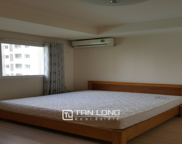 Need to sell 89 m2 apartment at Splendora, An Khanh commune, Hoai Duc district, Ha Noi 2