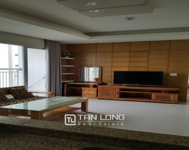 Need to sell 89 m2 apartment at Splendora, An Khanh commune, Hoai Duc district, Ha Noi 4