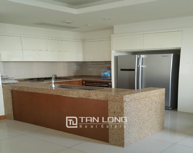 Need to sell 89 m2 apartment at Splendora, An Khanh commune, Hoai Duc district, Ha Noi 7