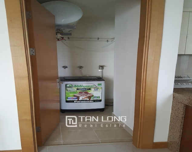 Need to sell 89 m2 apartment at Splendora, An Khanh commune, Hoai Duc district, Ha Noi 8