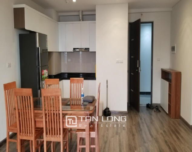 New 2 bedroom apartment for rent in Hong Kong Tower 2