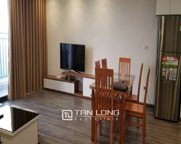 New 2 bedroom apartment for rent in Hong Kong Tower 3