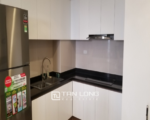 New 2 bedroom apartment for rent in Hong Kong Tower 4