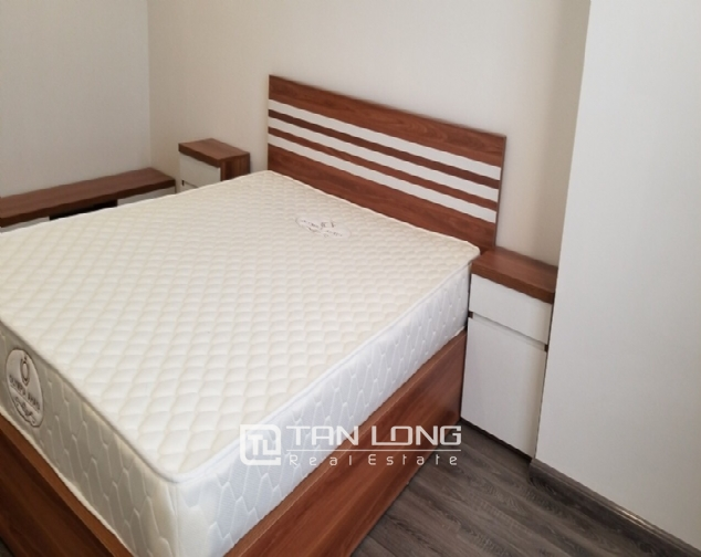 New 2 bedroom apartment for rent in Hong Kong Tower 6