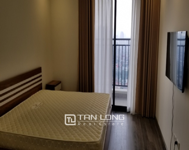 New 2 bedroom apartment for rent in Hong Kong Tower 7