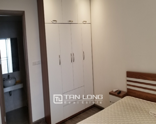 New 2 bedroom apartment for rent in Hong Kong Tower 8
