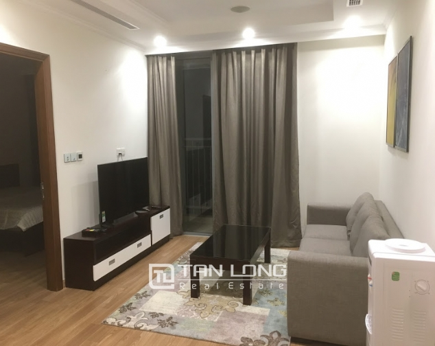 New 2 bedroom apartment for rent in P11 Tower, Park Hill 1