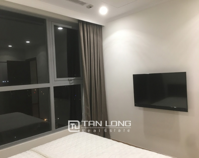 New 2 bedroom apartment for rent in P11 Tower, Park Hill 5
