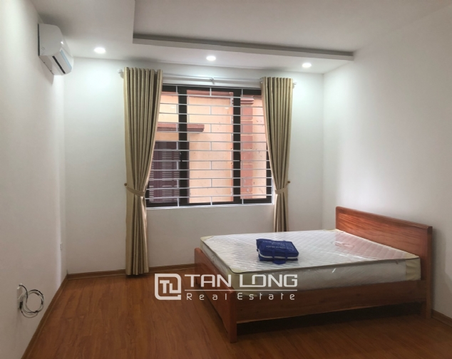 New house for rent in Dang Thai Mai street, Tay Ho district! 4
