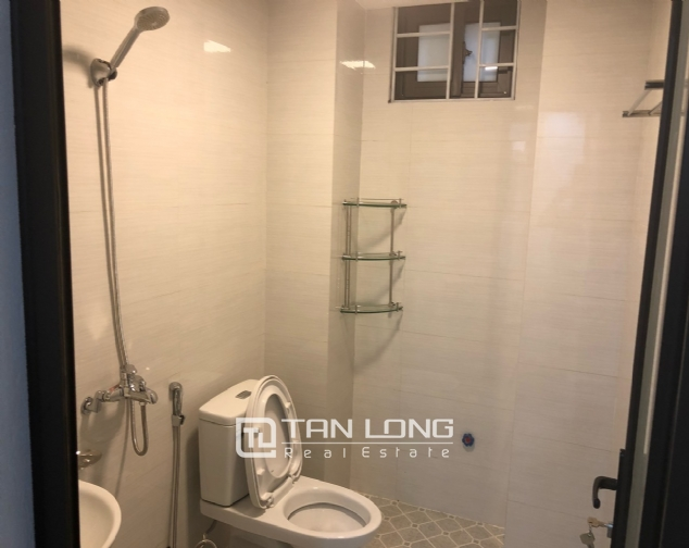 New house for rent in Dang Thai Mai street, Tay Ho district! 6