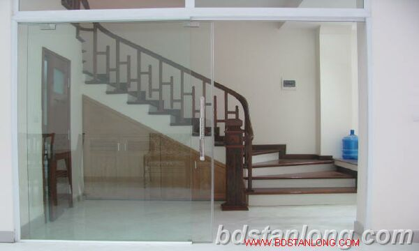 New house for rent in Tay Ho street, Tay Ho district 5
