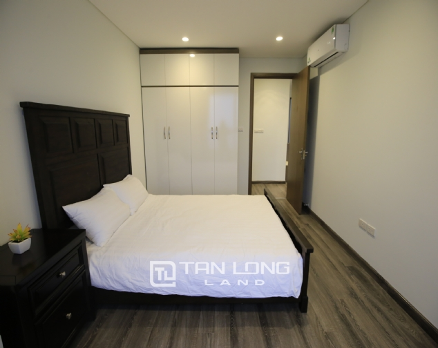Nice 2 bedorom apartment for rent in Hong Kong Tower 3