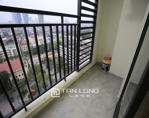 Nice 2 bedorom apartment for rent in Hong Kong Tower 6