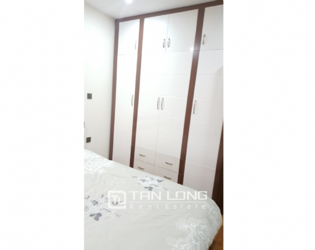 Nice 2 bedroom apartment for rent in Home City Trung Kinh 5