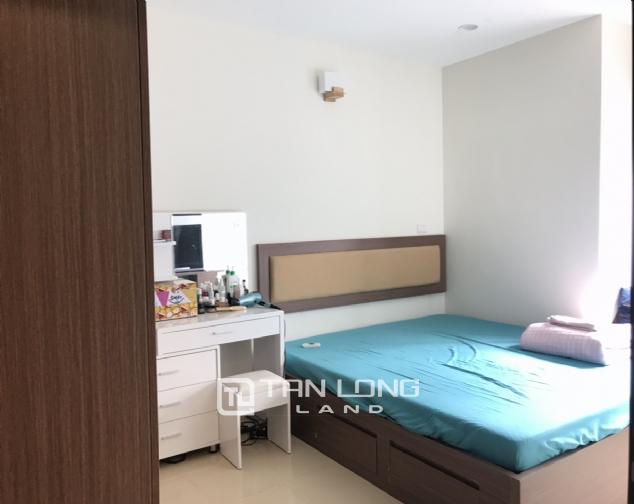 Nice 2 bedroom apartment for rent in Lac Hong Westlake 5