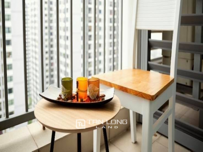 Nice 2 bedroom apartment for rent in P1, Times City Park Hill 2
