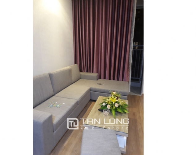 Nice 2 bedroom apartment for rent in P2 Park Hill Times City 1