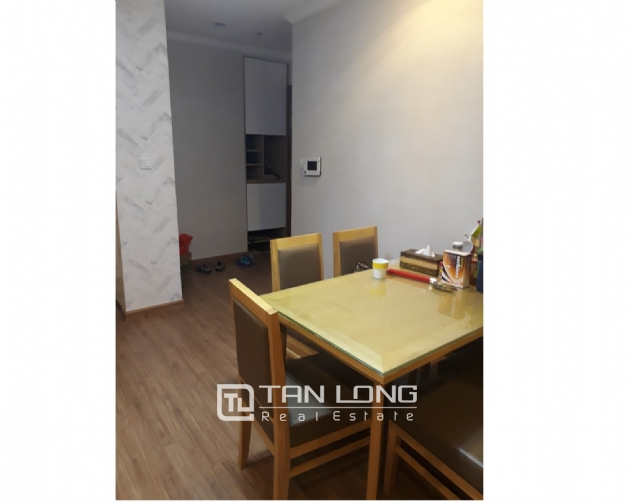 Nice 2 bedroom apartment for rent in P2 Park Hill Times City 4